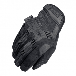 Перчатки Mechanix M-Pact Covert Glove, black