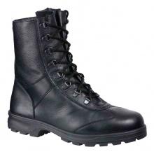 Штурмовые ботинки Бутекс Кобра 01007
