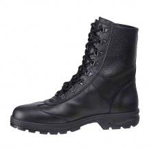 Штурмовые ботинки Кобра 01009 (Byteks)
