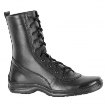 Ботинки Бутекс Экстрим 1191 (Byteks)