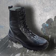 Штурмовые ботинки Кобра 1215 (Byteks)