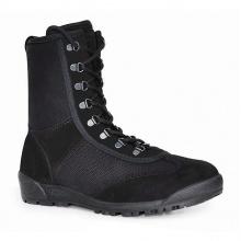 Ботинки  «КОБРА» 12100 Бутекс