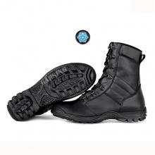 Ботинки с высокими берцами Гарсинг 411 HARPY FLEECE
