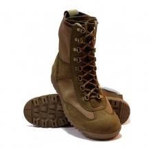 Ботинки Кобра 12451 штурмовые песок Бутекс