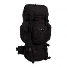 Рюкзак тактический Ranger 75 литров