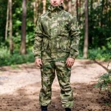 Костюм Горка 5 Stalker HDT FG рип-стоп