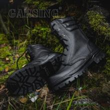 Ботинки с высокими берцами Garsing 701 RANGER