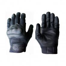 Перчатки «Инферно» GSG-50 Garsing (Гарсинг)