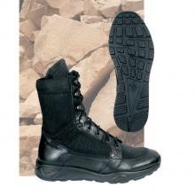 Ботинки с высокими берцами Dozor M-12