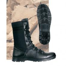 Ботинки с высокими берцами Dozor M-14