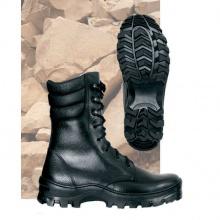 Ботинки с высокими берцами Dozor M-1