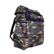 Рюкзак зеленый КМФ 30 литров