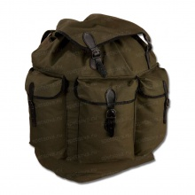 Рюкзак 90 литров Тайга  х/б