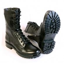 Ботинки (Берцы) Бизон Трек зимние
