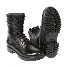 Ботинки (Берцы) Бизон Трек-2 зимние