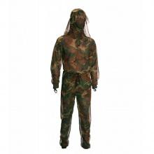 Антимоскитный костюм Телохранитель ТХ6 PRO