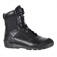 Ботинки Бутекс Вайпер 2331 (Byteks)